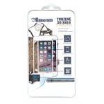 RhinoTech Tvrzené ochranné 3D sklo pro Apple iPhone 6 Plus/6S Plus (Black)