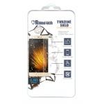 RhinoTech Tvrzené ochranné 2.5D sklo pro Sony Xperia Z4V