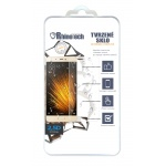 RhinoTech Tempered 2.5D Glass for Sony Xperia Z5 Compact Transparent