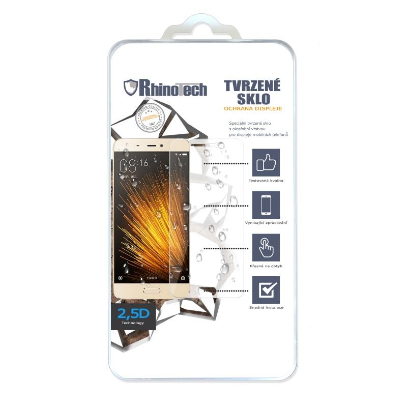 RhinoTech Tvrzené ochranné 2.5D sklo pro Sony Xperia Z5 Compact