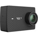 Xiaomi YI 4K+ Action Camera Black Waterproof Set EU spec