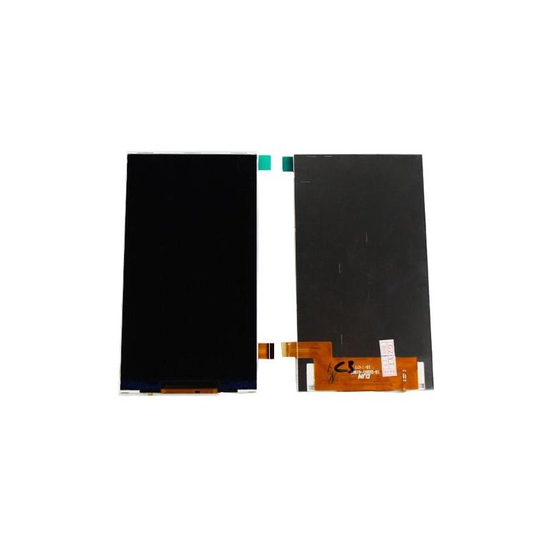 Huawei Y600 LCD