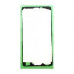 Waterproof Sticker pro Samsung Galaxy Note 4 (OEM)