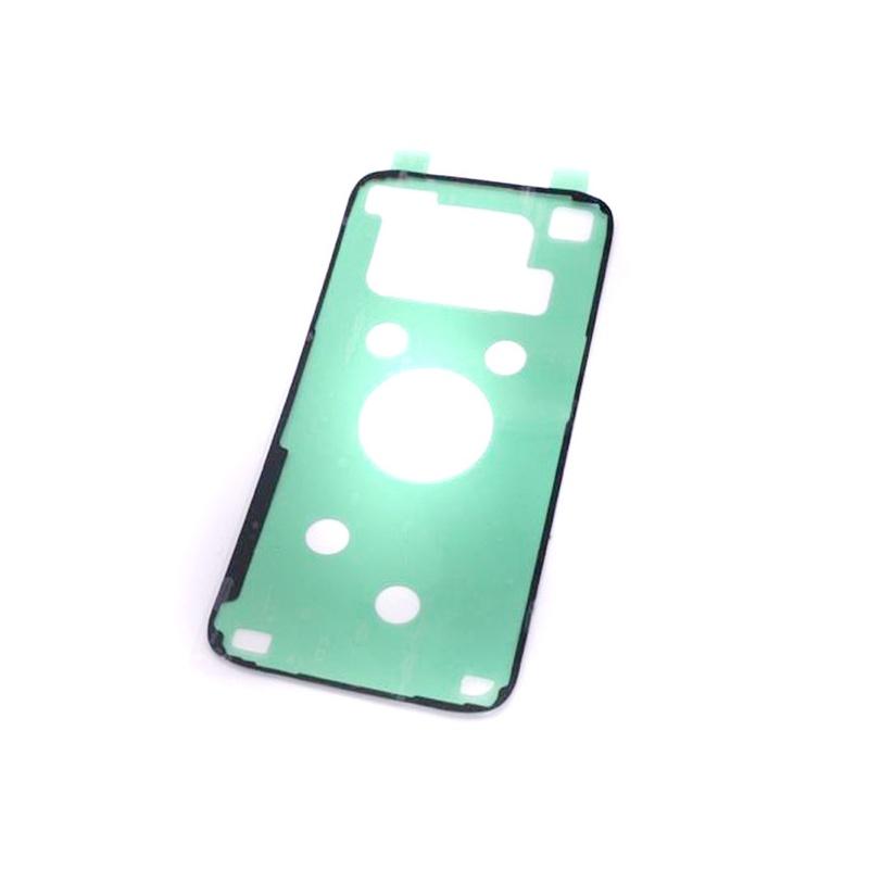 Waterproof Sticker pro Samsung Galaxy Note 5