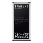 Battery pro Samsung Galaxy S5 (OEM)