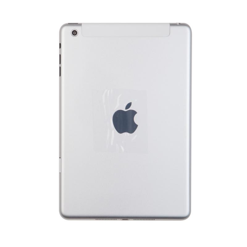 Zadní kryt pro 3G Silver Apple iPad Mini 1