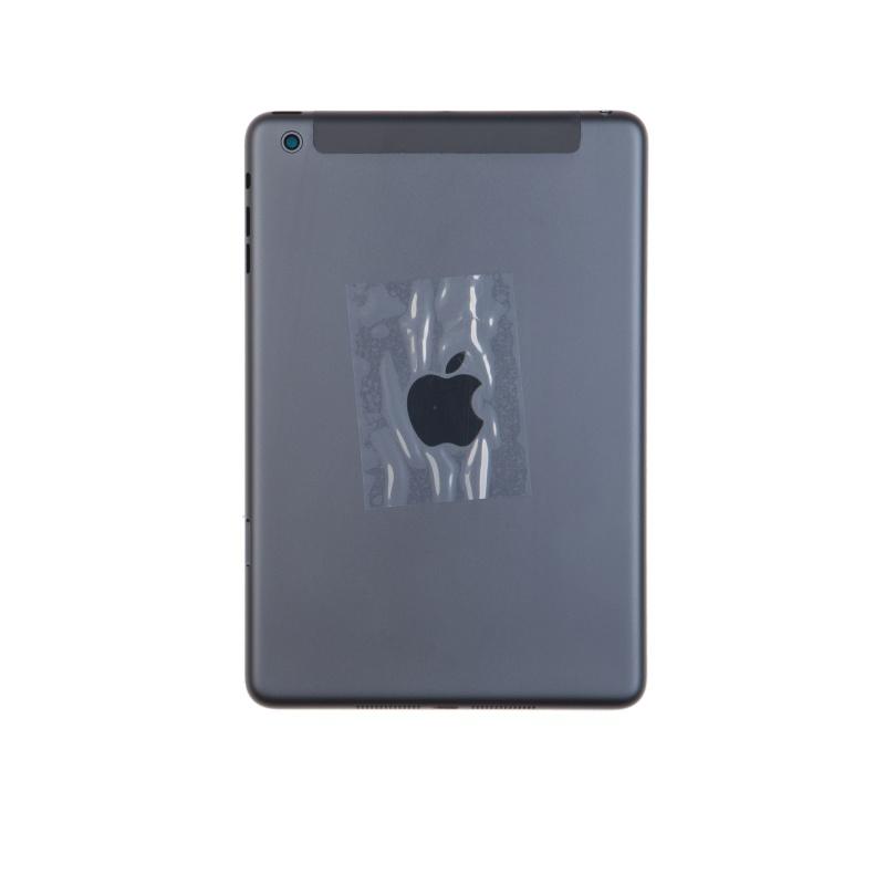 Zadní kryt 3G Space Grey pro Apple iPad Mini 1