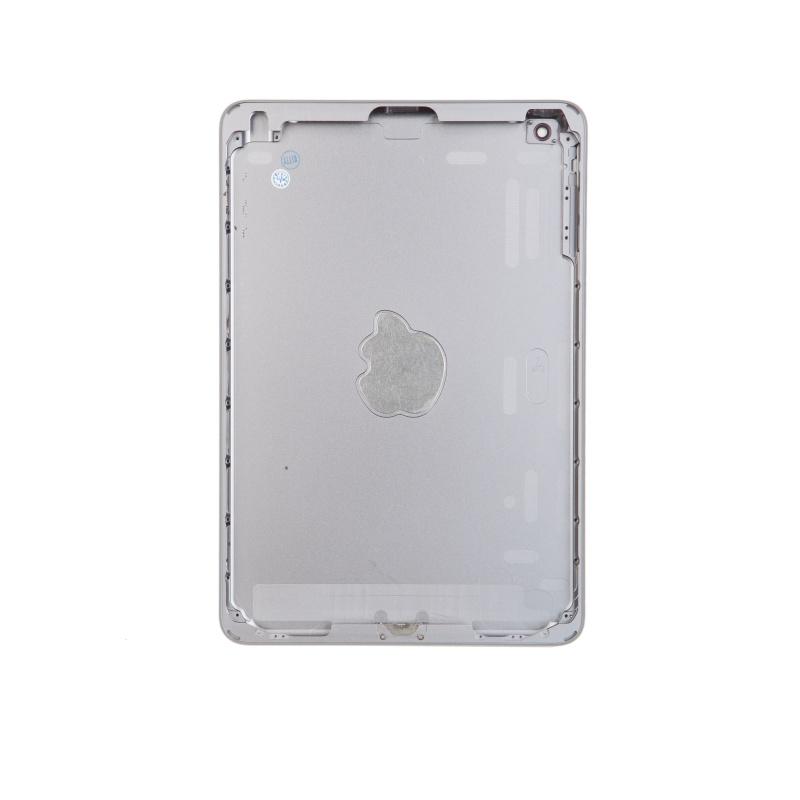 Zadní kryt WIFI Space Grey pro Apple iPad Mini 1