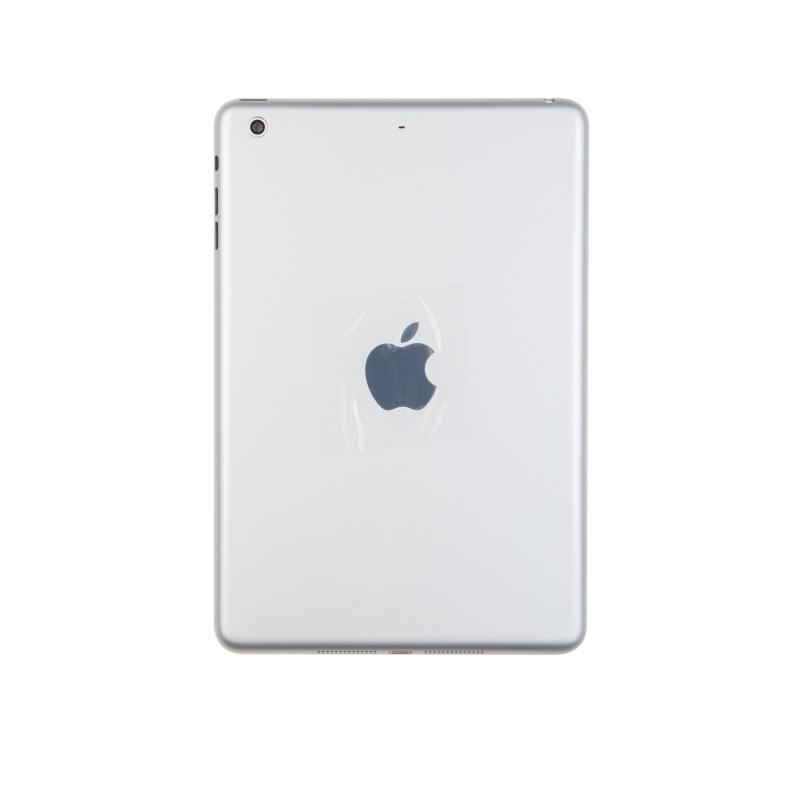 Zadní kryt WIFI Silver pro Apple iPad Mini 2