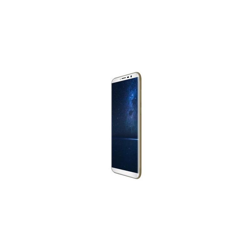 Cubot X18 Gold 32GB/3GB RAM/ CZ LTE