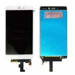 Xiaomi Mi Note LCD + Touch - White (OEM)