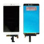 Xiaomi Mi Note LCD + Touch White