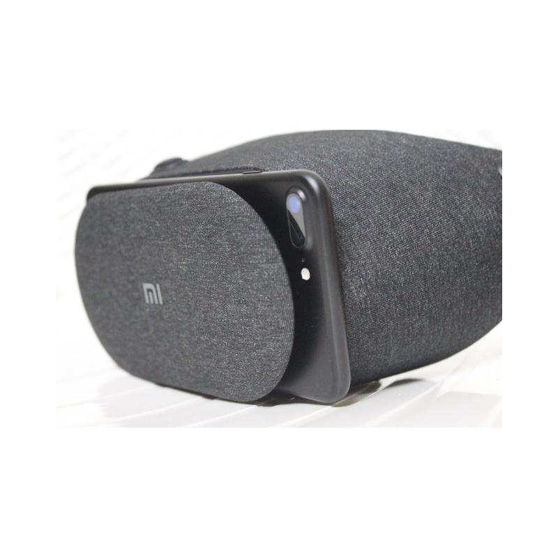 Xiaomi Mi VR Play 2 Black
