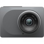 Xiaomi Yi Smart Dash Camera Car DVR Grey