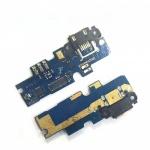 Xiaomi Mi4i Small USB Charging Board (OEM)