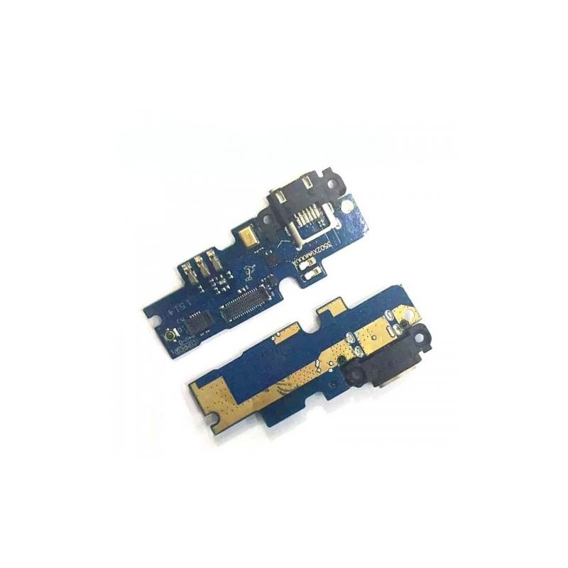 Xiaomi Mi4i Small USB Charging Board