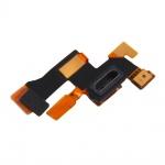 Nokia Lumia 1020 USB Connector Flex