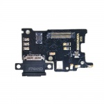 Small USB Charging Board pro Xiaomi Mi 6 (OEM)
