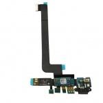 Small USB Charging Board pro Xiaomi Mi4 (OEM)