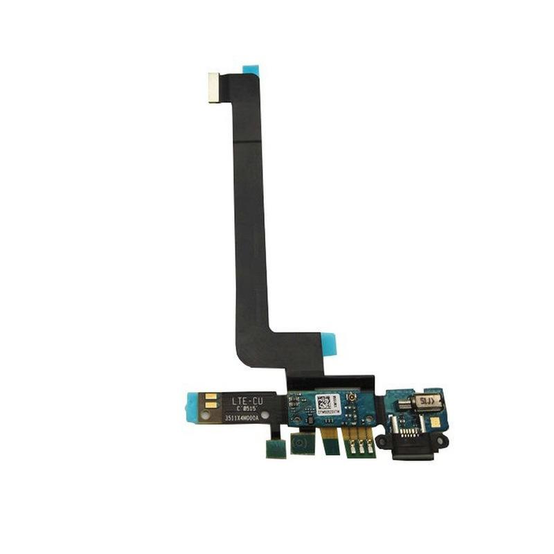 Xiaomi Mi4 Small USB Charging Board