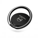 Mcdodo Ring Holder (with Magnet) Black
