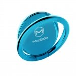 Mcdodo Ring Holder (with Magnet) Blue