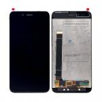 Xiaomi Mi A1 LCD + Touch Black