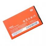 Xiaomi Battery BM20