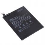 Xiaomi Battery BM21