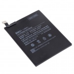Xiaomi Battery BM21 (OEM)