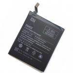 Battery BM22 pro Xiaomi (OEM)