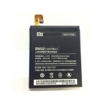 Battery BM32 pro Xiaomi (OEM)