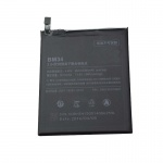 Xiaomi Battery BM34
