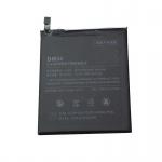 Xiaomi Battery BM34 (OEM)