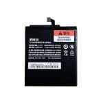 Xiaomi Battery BM35 (OEM)