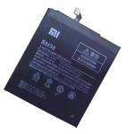 Battery BM38 pro Xiaomi (OEM)