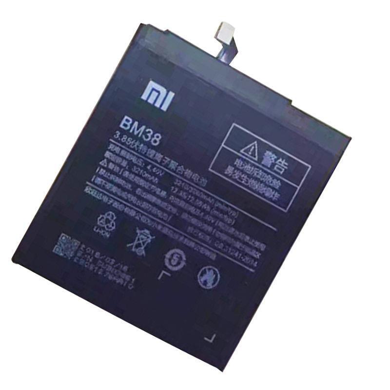 Baterie Xiaomi BM38