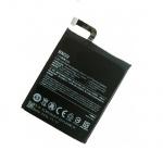 Xiaomi Battery BM39 (OEM)