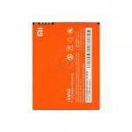 Battery BM42 pro Xiaomi (OEM)