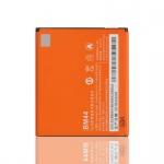 Xiaomi Battery BM44 (OEM)