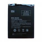 Xiaomi Battery BM49