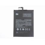 Battery BM50 pro Xiaomi (OEM)