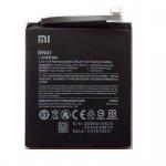 Xiaomi Battery BN41