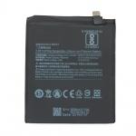 Xiaomi Battery BN43 (OEM)