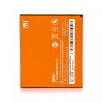 Battery BM41 pro Xiaomi (OEM)