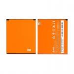 Xiaomi Battery BM40 (OEM)