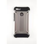 Armory Case Silver pro Xiaomi Mi A1