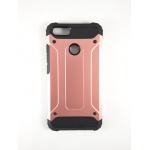 Armory Case Rose Gold pro Xiaomi Mi A1