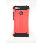 Armory Case Red pro Xiaomi Mi A1