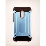 Armory Case Blue pro Xiaomi Redmi Note 4